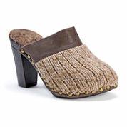 MUK LUKS® Women's Kameryn Shoes