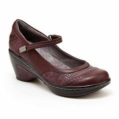 JBU By Jambu Womens Slip-On Shoes