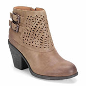 Eurosoft Panora Ankle Bootie