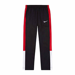 Nike Boys Tricot Pant - Toddler 2T-4T
