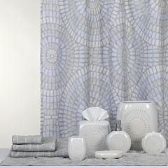 Creative Bath™ Capri Bath Collection