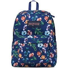 Jansport® Superbreak Backpack