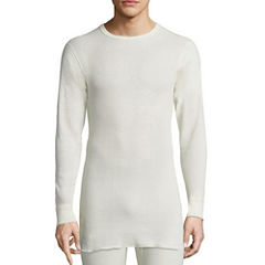 Rockface Midweight Thermal Shirt