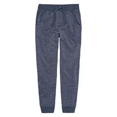 Arizona Knit Jogger Pants - Preschool Boys