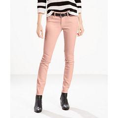 Levi's 711 Skinny Fit Jean