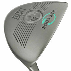Ray Cook M1 Chipper -Ladies