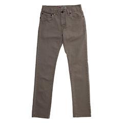 Levi's® 510™ Skinny Jeans - Boys 8-20