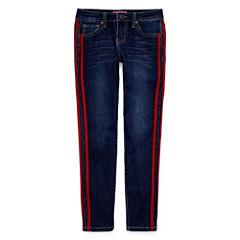 Zco Jeans Jean Big Kid Girls