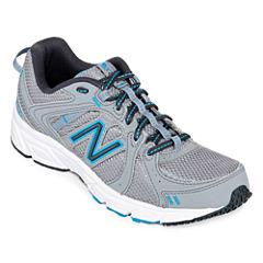 New Balance® NB402 Womens Running Shoes
