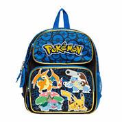 Pokemon 12