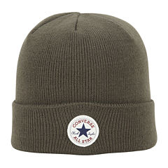 Converse® Core Flat Knit Watchcap