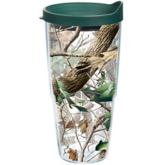 Tervis® 24-oz. Camo Hardwoods Knockout Insulated Tumbler