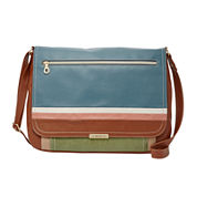 Relic® Kenna Messenger