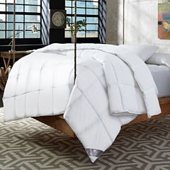 Mgm Grand At Home Platinum Collection Comforter