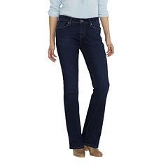 Levi's® 529™ Curvy Bootcut Jeans