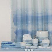 Creative Bath™ Splash Bath Collection