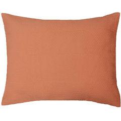 Lamont Home® Delaney Pillow Sham