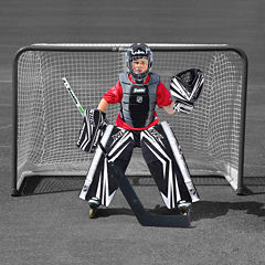Franklin Sports NHL GC 130 Jr. 11