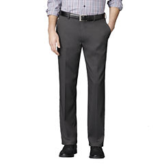 Van Heusen® No-Iron Dress Pants