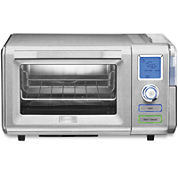 Cuisinart® Steam Convection Oven