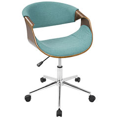 Curvo Office Chair