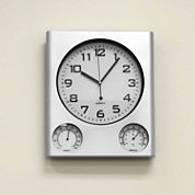Natico Wall Clock-10-Ws3269