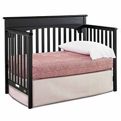 Graco® Lauren 4-In-1 Convertible Crib