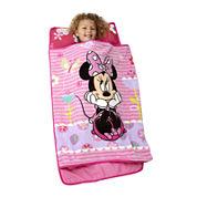 Disney Minnie Mouse Nap Mat