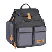 Babymoov Glober Diaper Bag - Black