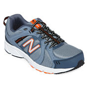 New Balance® 402 Mens Running Shoes-Extra Wide