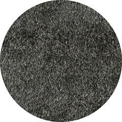 Momeni® Luster Round Shag Rug