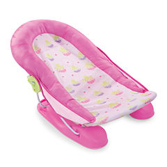 Summer Infant Mother's Touch Baby Bather