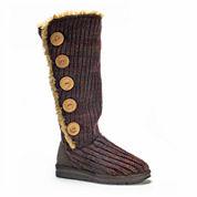MUK LUKS® Malena Womens Boots