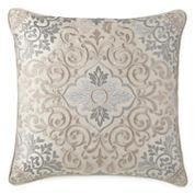 Croscill Classics® Vincent 4-pc. Comforter Set & Accessories