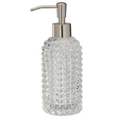 Deco Soap Dispenser