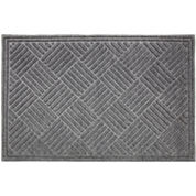 Bacova Guild Cleantrac Doormat