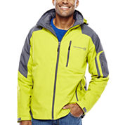 Free Country® Waterproof Stretch Systems Coat