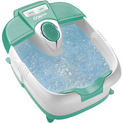 Conair® True Massaging Foot Bath