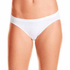 Warners No Pinching, No Problems. Bikini Panty