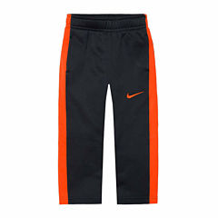 Nike Boys Fleece Pant - Toddler 2T-4T