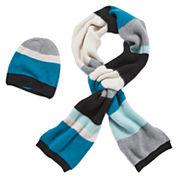 Liz Claiborne 2-pc. Cold Weather Set