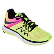 Nike® Womens Zoom Winflo3 Running Shoes