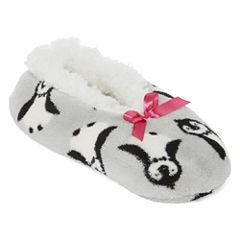 Mixit Slipper Socks