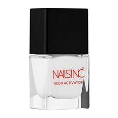 NAILS INC. Neon Activator