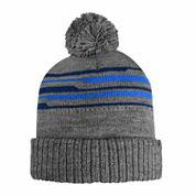 XERSION® PUFF CAP
