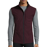 MSX by Michael Strahan Premium Soft Shell Vest