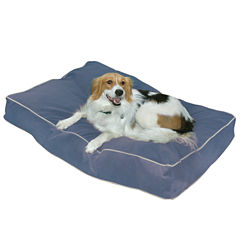 Buster Pet Bed