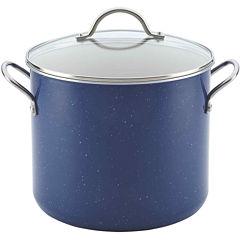 Farberware® New Traditions 12-qt. Stockpot