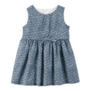CLEARANCE Dresses Baby Girl Clothes 0 24 Months for Baby