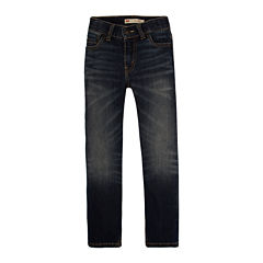 LEVIS 511 PERF JEAN